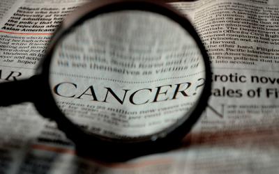 Cáncer de próstata: El cáncer más frecuente en el hombre