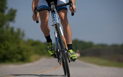 El ciclismo y la fertilidad masculina