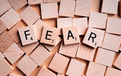 Fobia social: El miedo a estar rodeado de gente