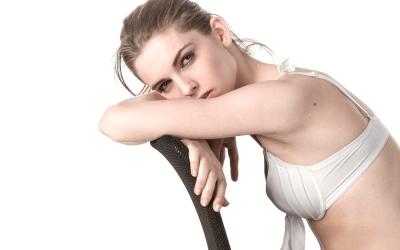 Preguntas y mitos frecuentes sobre la mamoplastia