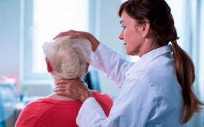 La Neurocirugía y el Parkinson