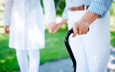 ¿Cómo prevenir la Osteoporosis?