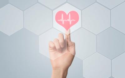 Tips para cuidar el corazón