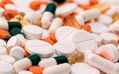 Tomar antibióticos sin indicación médica,  no es recomendable
