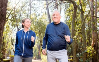 Siga estos ocho pasos y mantenga su cerebro saludable