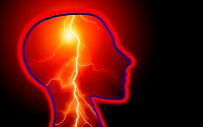Cuándo debe preocuparse por un dolor de cabeza