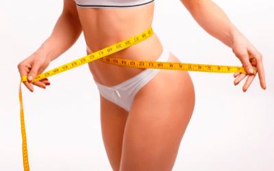 Lo que necesitas saber sobre la liposucción