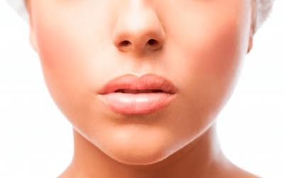 ¿Qué debes saber antes de someterte a una cirugía plástica?